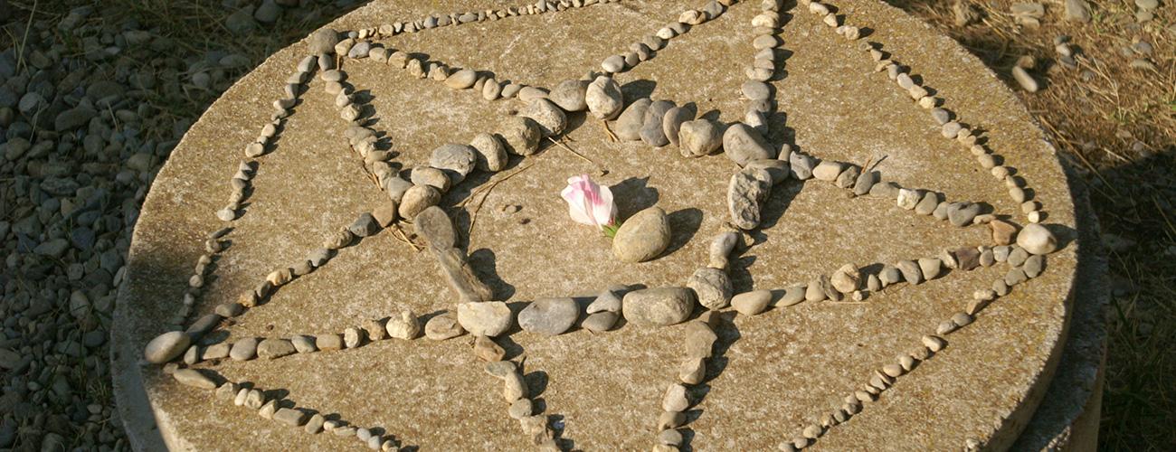 Stenen-op-ronde-steen